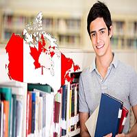 study-in-canada-26735