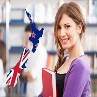 study-in-new-zealand-26736