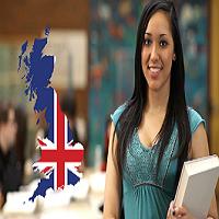 study-in-uk-26737