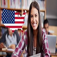 study-in-usa-26738