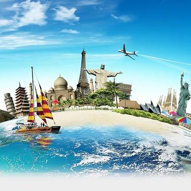 diploma-travel-tourism