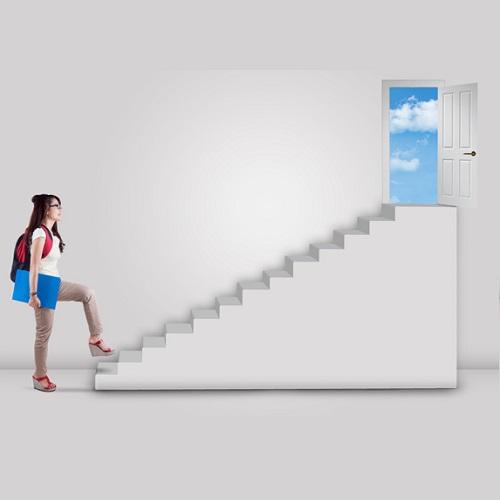 pathway_programs