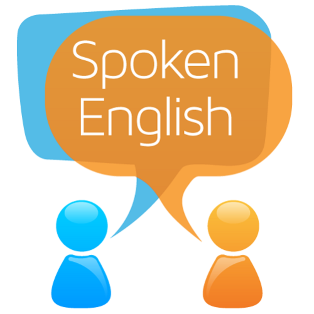 spoken-english111